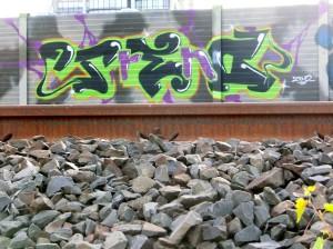 CIMG1488