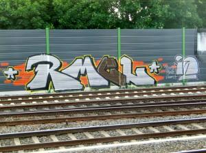 CIMG1502