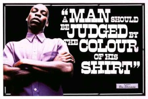 ben-sherman-shirts-colour-of-shirt-original-47112