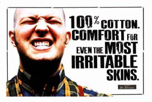 ben-sherman-shirts-irritable-skins-small-57074