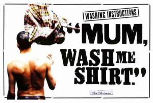 ben-sherman-shirts-washing-instructions-small-80052