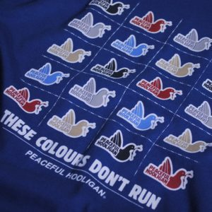 coloursrun_tshirt_royal__2_
