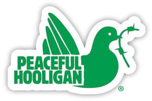 irish dove