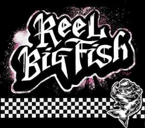 12e6976603264850b2c907a76ac8b998.image!jpeg.76332.jpg.reel-big-fish