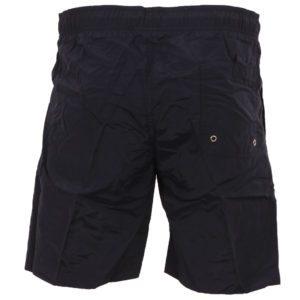 Lacoste Mh9733 Marine Blue Swim Shorts I