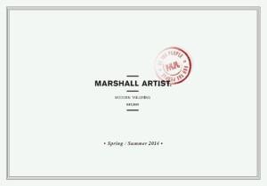 Marshallartistss141