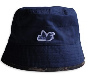 PH revolver bucket hat