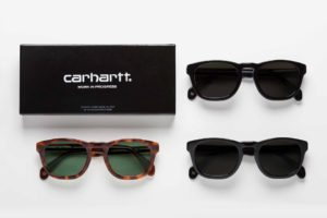 RETROSUPERFUTURE for Carhart