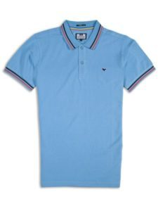 Weekend Offender Caracalla