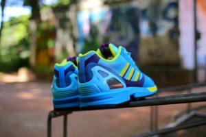 adidas-zx-flux-aqua-3