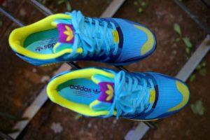 adidas-zx-flux-aqua-4