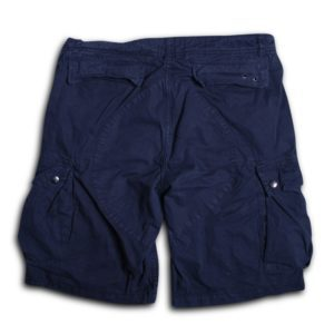 container_short_nc_navy__6_