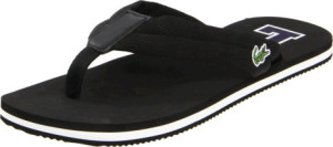 lacoste-blackpurple-lacoste-mens-randle-flip-flop-product-1-3825698-105488069_large_flex