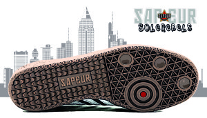 sole_rebels_samba Kopie Kopie