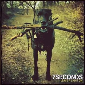 7seconds_leave