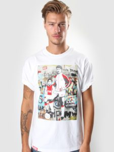 FC-130806-football-tshirt-FrankPatrick-1-model