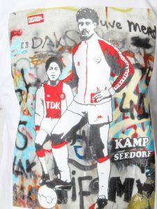 FC-130806-football-tshirt-FrankPatrick-2-print