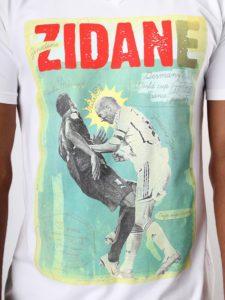FC-131204-Zoran-Zidane-vneck-2-print