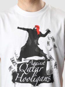 FC-131206-Qatarhooligans-BernardoMeta-2-print