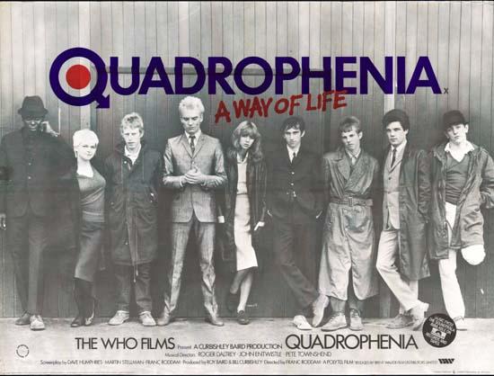 Quadrophenia_Q