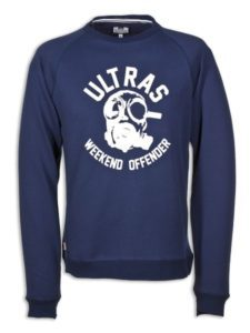 SWAW14_17_Ultras_Sweat_Navy_(1)
