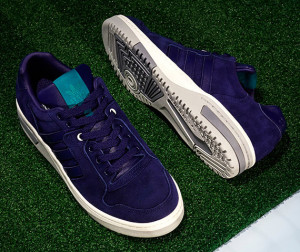 adidas-originals-edberg-purple-suede