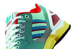 adidas-originals-zx-flux-8000-weave-og-aqua-13-570x374