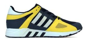 adidas-running-guidance-93-04-570x264