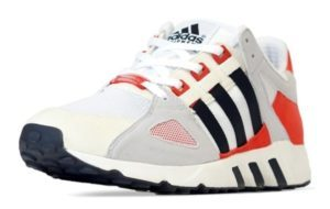 adidas-running-guidance-93-08-570x361
