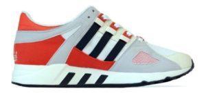 adidas-running-guidance-93-09-570x259