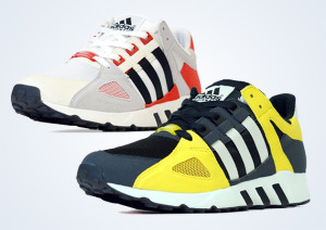 adidas-running-guidance-93