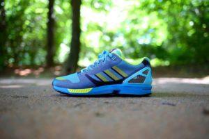 adidas-zx-flux-aqua-1