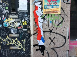amsterdam-streetart-edding-seedorf14