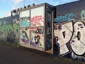 amsterdam-streetart-edding-seedorf52