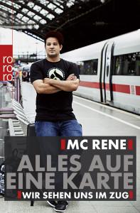 cover_mc_rene