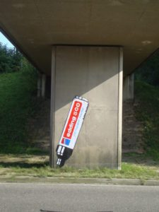 edding-500-kampseedorf-2-600x799