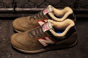 new-balance-576-mod-punk-pack-01-570x380