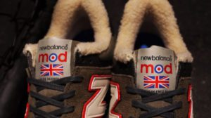 new-balance-576-mod-punk-pack-03-570x320