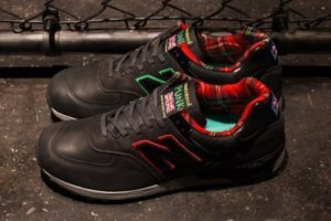 new-balance-576-mod-punk-pack-05-570x380