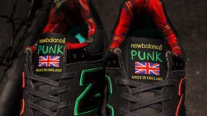 new-balance-576-mod-punk-pack-08-570x320