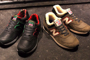 new-balance-576-mod-punk-pack-1