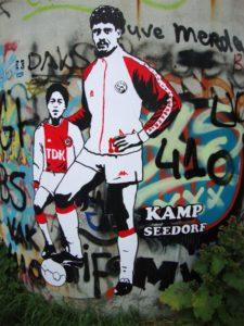 patrickkluivertfrankrijkaard-streetart2-600x799