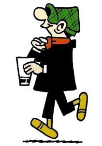Andy-Capp-Cartoon Pictures (3)