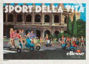 Ellesse-Italia-advert1