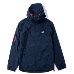 alfie jacket
