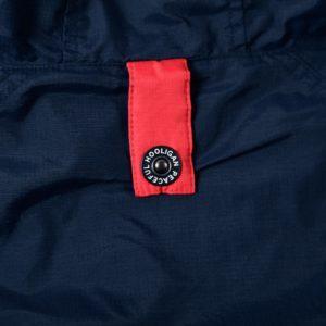 alfie jacket II