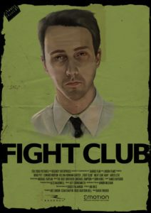 fight_club_poster_by_gingerfreek-d4bvh9k