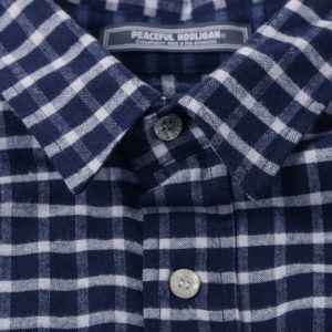 house shirt II