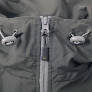 jacket trainer