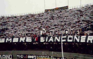 Ascoli vs Samb